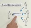 Leelefeversocialbookmarkinginplai_2