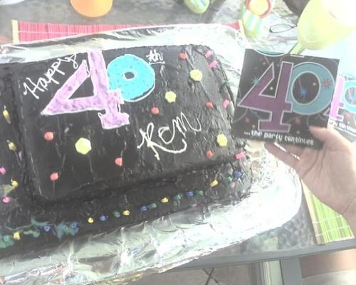Kem_cake