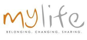 My_life_logo_2